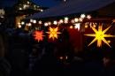seechat-Bodensee-Community-Treffen-Weihnachtsmarkt-Konstanz-111211-SEECHAT_DE-_62.JPG