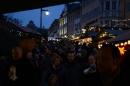 seechat-Bodensee-Community-Treffen-Weihnachtsmarkt-Konstanz-111211-SEECHAT_DE-_63.JPG