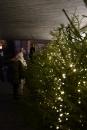 seechat-Bodensee-Community-Treffen-Weihnachtsmarkt-Konstanz-111211-SEECHAT_DE-_64.JPG