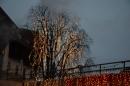seechat-Bodensee-Community-Treffen-Weihnachtsmarkt-Konstanz-111211-SEECHAT_DE-_65.JPG