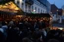 seechat-Bodensee-Community-Treffen-Weihnachtsmarkt-Konstanz-111211-SEECHAT_DE-_68.JPG