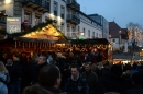 seechat-Bodensee-Community-Treffen-Weihnachtsmarkt-Konstanz-111211-SEECHAT_DE-_69.JPG