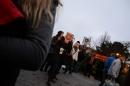 seechat-Bodensee-Community-Treffen-Weihnachtsmarkt-Konstanz-111211-SEECHAT_DE-_70.JPG