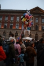 seechat-Bodensee-Community-Treffen-Weihnachtsmarkt-Konstanz-111211-SEECHAT_DE-_79.JPG