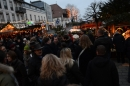 seechat-Bodensee-Community-Treffen-Weihnachtsmarkt-Konstanz-111211-SEECHAT_DE-_82.JPG