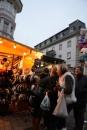 seechat-Bodensee-Community-Treffen-Weihnachtsmarkt-Konstanz-111211-SEECHAT_DE-_83.JPG