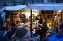 seechat-Bodensee-Community-Treffen-Weihnachtsmarkt-Konstanz-111211-SEECHAT_DE-_85.JPG