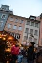 seechat-Bodensee-Community-Treffen-Weihnachtsmarkt-Konstanz-111211-SEECHAT_DE-_86.JPG