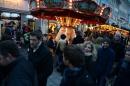 seechat-Bodensee-Community-Treffen-Weihnachtsmarkt-Konstanz-111211-SEECHAT_DE-_87.JPG