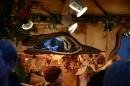 seechat-Bodensee-Community-Treffen-Weihnachtsmarkt-Konstanz-111211-SEECHAT_DE-_88.JPG