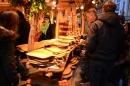 seechat-Bodensee-Community-Treffen-Weihnachtsmarkt-Konstanz-111211-SEECHAT_DE-_90.JPG