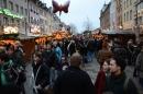 seechat-Bodensee-Community-Treffen-Weihnachtsmarkt-Konstanz-111211-SEECHAT_DE-_91.JPG