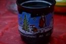 seechat-Bodensee-Community-Treffen-Weihnachtsmarkt-Konstanz-111211-SEECHAT_DE-_93.JPG