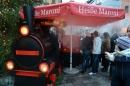seechat-Bodensee-Community-Treffen-Weihnachtsmarkt-Konstanz-111211-SEECHAT_DE-_94.JPG