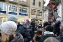 seechat-Bodensee-Community-Treffen-Weihnachtsmarkt-Konstanz-111211-SEECHAT_DE-_95.JPG