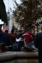 seechat-Bodensee-Community-Treffen-Weihnachtsmarkt-Konstanz-111211-SEECHAT_DE-_96.JPG