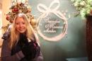 seechat-de-Bodensee-Community-Treffen-Weihnachtsmarkt-Konstanz-111211-SEECHAT-IMG_7342.JPG