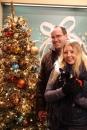 seechat-de-Bodensee-Community-Treffen-Weihnachtsmarkt-Konstanz-111211-SEECHAT-IMG_7345.JPG