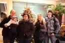 seechat-de-Bodensee-Community-Treffen-Weihnachtsmarkt-Konstanz-111211-SEECHAT-IMG_7347.JPG