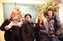 seechat-de-Bodensee-Community-Treffen-Weihnachtsmarkt-Konstanz-111211-SEECHAT-IMG_7350.JPG