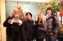 seechat-de-Bodensee-Community-Treffen-Weihnachtsmarkt-Konstanz-111211-SEECHAT-IMG_7357.JPG