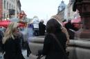 seechat-de-Bodensee-Community-Treffen-Weihnachtsmarkt-Konstanz-111211-SEECHAT-IMG_7359.JPG