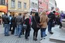 seechat-de-Bodensee-Community-Treffen-Weihnachtsmarkt-Konstanz-111211-SEECHAT-IMG_7361.JPG