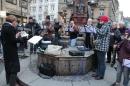 seechat-de-Bodensee-Community-Treffen-Weihnachtsmarkt-Konstanz-111211-SEECHAT-IMG_7362.JPG