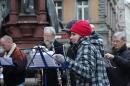 seechat-de-Bodensee-Community-Treffen-Weihnachtsmarkt-Konstanz-111211-SEECHAT-IMG_7363.JPG