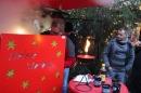 seechat-de-Bodensee-Community-Treffen-Weihnachtsmarkt-Konstanz-111211-SEECHAT-IMG_7364.JPG