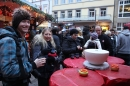 seechat-de-Bodensee-Community-Treffen-Weihnachtsmarkt-Konstanz-111211-SEECHAT-IMG_7370.JPG