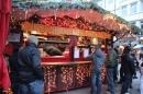 seechat-de-Bodensee-Community-Treffen-Weihnachtsmarkt-Konstanz-111211-SEECHAT-IMG_7372.JPG