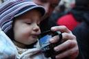 seechat-de-Bodensee-Community-Treffen-Weihnachtsmarkt-Konstanz-111211-SEECHAT-IMG_7378.JPG