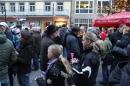 seechat-de-Bodensee-Community-Treffen-Weihnachtsmarkt-Konstanz-111211-SEECHAT-IMG_7380.JPG