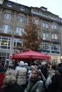 seechat-de-Bodensee-Community-Treffen-Weihnachtsmarkt-Konstanz-111211-SEECHAT-IMG_7381.JPG