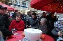 seechat-de-Bodensee-Community-Treffen-Weihnachtsmarkt-Konstanz-111211-SEECHAT-IMG_7385.JPG