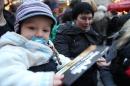 seechat-de-Bodensee-Community-Treffen-Weihnachtsmarkt-Konstanz-111211-SEECHAT-IMG_7390.JPG