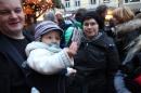 seechat-de-Bodensee-Community-Treffen-Weihnachtsmarkt-Konstanz-111211-SEECHAT-IMG_7393.JPG