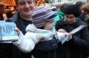 seechat-de-Bodensee-Community-Treffen-Weihnachtsmarkt-Konstanz-111211-SEECHAT-IMG_7404.JPG