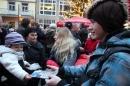 seechat-de-Bodensee-Community-Treffen-Weihnachtsmarkt-Konstanz-111211-SEECHAT-IMG_7405.JPG