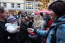 seechat-de-Bodensee-Community-Treffen-Weihnachtsmarkt-Konstanz-111211-SEECHAT-IMG_7407.JPG