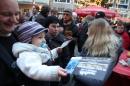 seechat-de-Bodensee-Community-Treffen-Weihnachtsmarkt-Konstanz-111211-SEECHAT-IMG_7408.JPG
