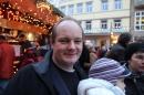 seechat-de-Bodensee-Community-Treffen-Weihnachtsmarkt-Konstanz-111211-SEECHAT-IMG_7411.JPG