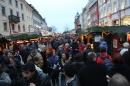 seechat-de-Bodensee-Community-Treffen-Weihnachtsmarkt-Konstanz-111211-SEECHAT-IMG_7413.JPG