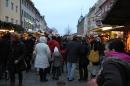 seechat-de-Bodensee-Community-Treffen-Weihnachtsmarkt-Konstanz-111211-SEECHAT-IMG_7414.JPG