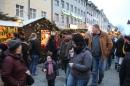seechat-de-Bodensee-Community-Treffen-Weihnachtsmarkt-Konstanz-111211-SEECHAT-IMG_7418.JPG