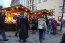 seechat-de-Bodensee-Community-Treffen-Weihnachtsmarkt-Konstanz-111211-SEECHAT-IMG_7421.JPG