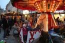 seechat-de-Bodensee-Community-Treffen-Weihnachtsmarkt-Konstanz-111211-SEECHAT-IMG_7425.JPG