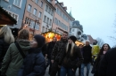 seechat-de-Bodensee-Community-Treffen-Weihnachtsmarkt-Konstanz-111211-SEECHAT-IMG_7427.JPG