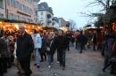 seechat-de-Bodensee-Community-Treffen-Weihnachtsmarkt-Konstanz-111211-SEECHAT-IMG_7428.JPG